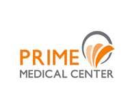prime clinics