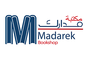 Madarek