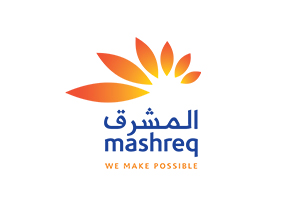 Mahsreeq bank