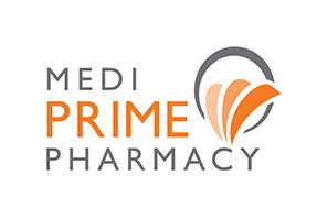 MediPrime