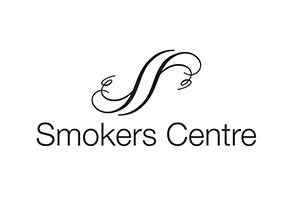Smoker's Centre