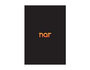 Nar Café