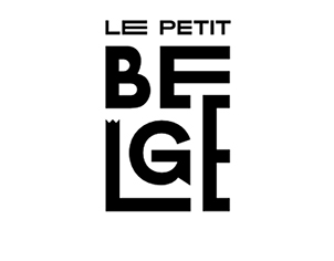 Le Petit Belge (licensed unit)