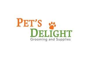 PET'S DELIGHT