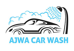 AJWA-Car-Wash