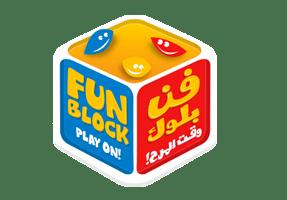 Fun Block