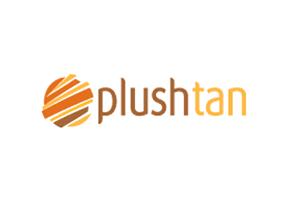 Plush Tan