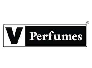 V Perfumes