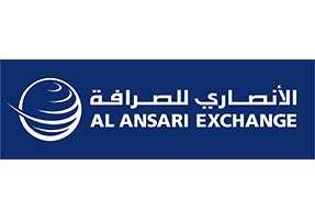 Al Ansari