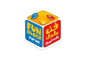 fun-block