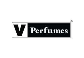vparfumes