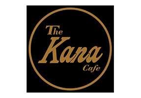 Kana-cafe